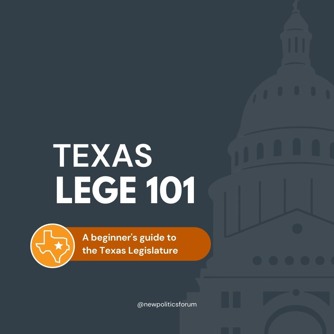 Lege 101 Toolkit Image