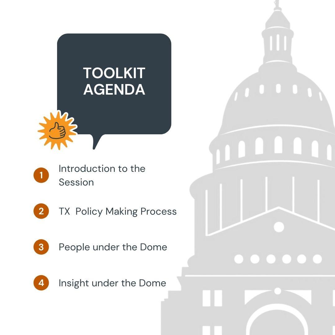 Lege 101 Toolkit Image 2
