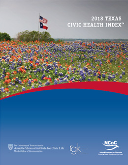 2018-Texas_Civic_Health_Index
