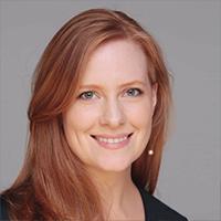 Lisa D. Falkenberg