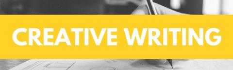 creative writing category
