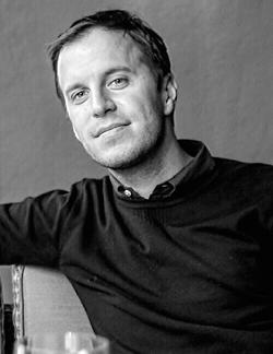 Jonathan Eshak