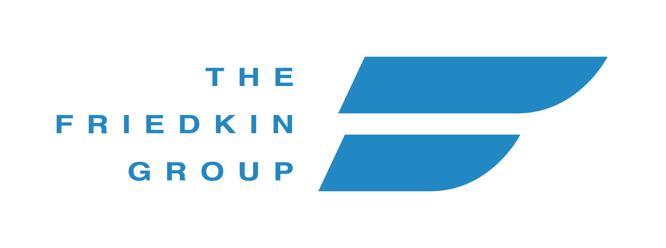 The Friedkin Group