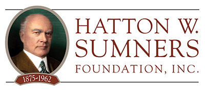 Hatten W. Sumners Foundation