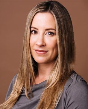 Leslie Schrock