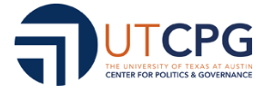 Center for Politics and Government