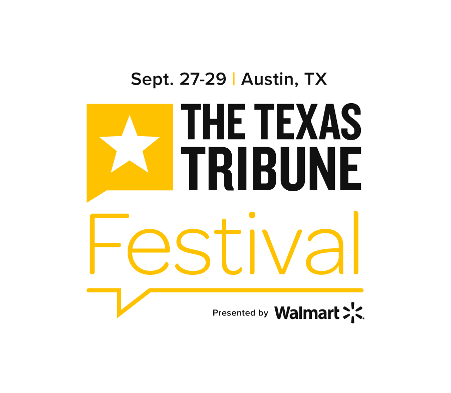 TTF18 Logo Walmart Datestacked
