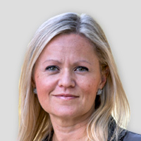 Tracy Arrington Profile Photo