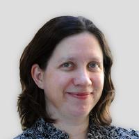 Lucy Atkinson Profile Photo