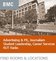 BMC Building