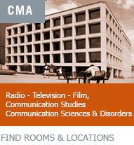 Facility CMA
