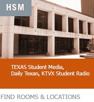 Facility HMC