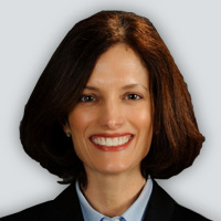 JoAnn Sciarrino Profile Photo