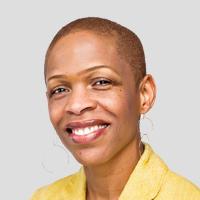 Dawna Ballard Profile Photo