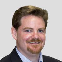 Joshua B. Barbour Profile Photo