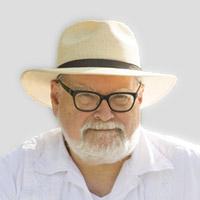 Barry Brummett Profile Photo