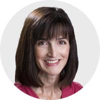 Anita Vangelisti Profile Photo