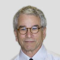 Mark  Bernstein Profile Photo