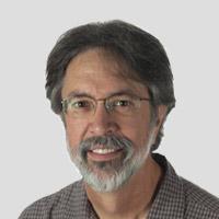 Craig A. Champlin Profile Photo
