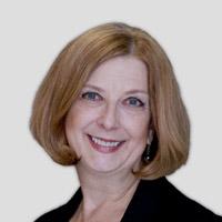 Mary Bock Profile Photo