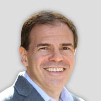 R.B.  Brenner Profile Photo