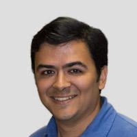 Andrew Chavez Profile Photo