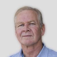 Rusty  Todd Profile Photo
