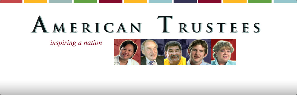American Trustees Project