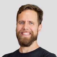 Micah Barber Profile Photo