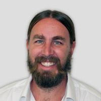 Ben Bays Profile Photo