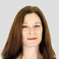 Karin Gwinn  Wilkins Profile Photo