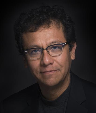 Octavio Galvan-Kano