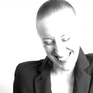 Erica Gionfriddo headshot