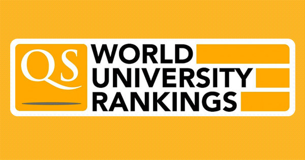 Moody College Rankings