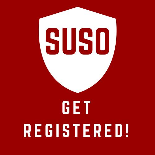 Get Registered (linked shield image)