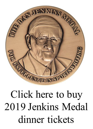 jenkins medal button