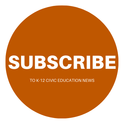 Subscribe button for K12 news