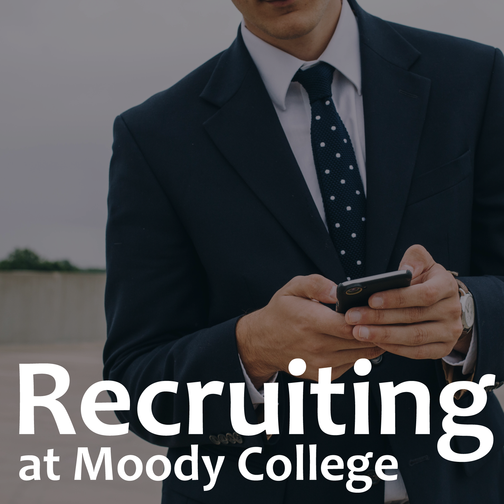 Employers Recruiting in Moody