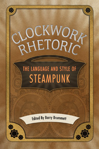 Clockwork-Rhetoric-Book