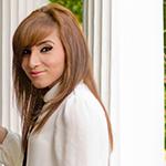NPF Alum Jessica Rodriguez