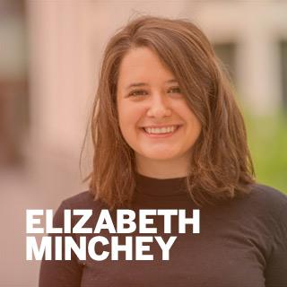 Elizabeth Minchey