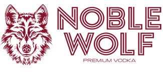Noble Wolf Vodka
